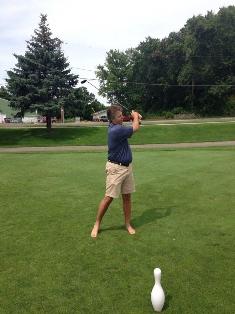 golf3-jpg