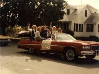 parade-car